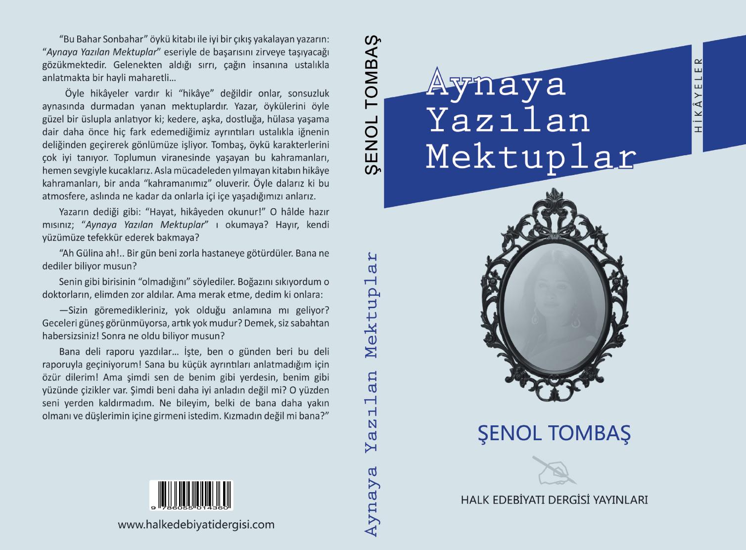 AYNAkapak-son-hali-borcodlu