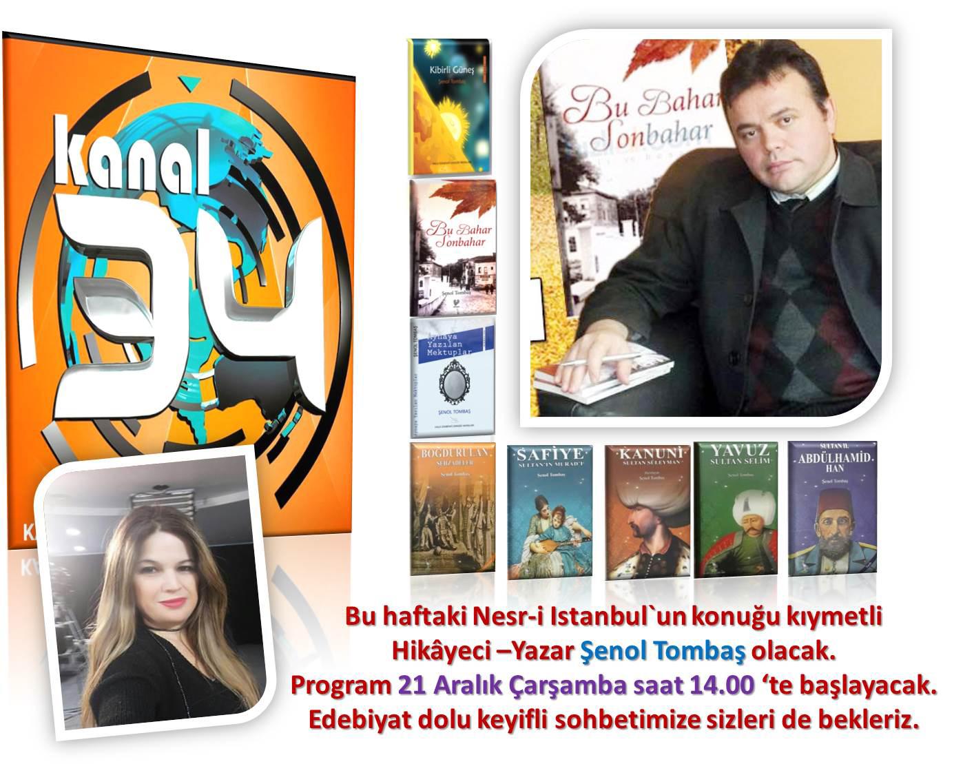 nesri-istanbul-2